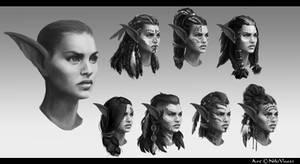 Black Blades Concepts01