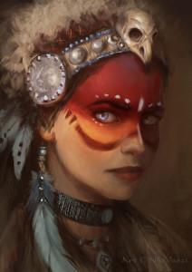 NikiVaszi's Profile Picture