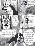 Revenge of Ragnarok page 9