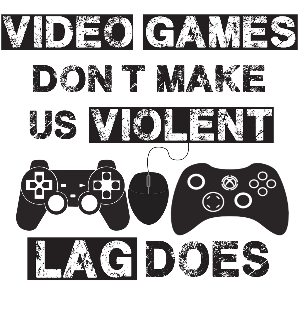 do voilent video games cause violence Free violent video games papers, essays violent video games do not cause violence - people have always been looking for a reason why horrible things happen - do violent video games really cause violent behavior.