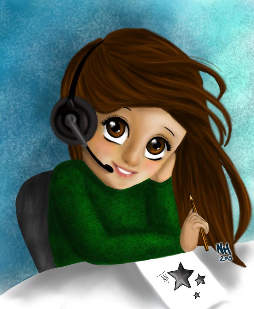 NashiraManlia's Profile Picture