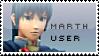 Marth Stamp by yukidarkfan