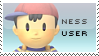 [Image: ness_stamp_by_yukidarkfan.png]
