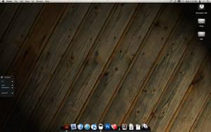 Screenshot 1, Textured