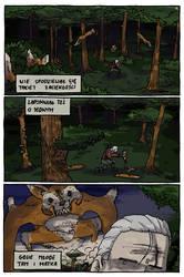 Dzieci lisicy