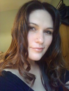 aprilrain0607's Profile Picture