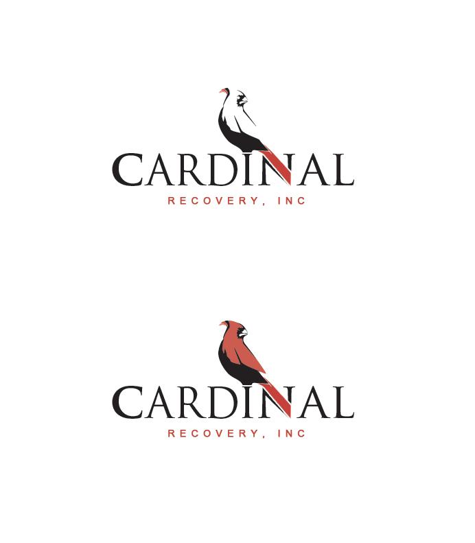Cardinal Recovery Identity