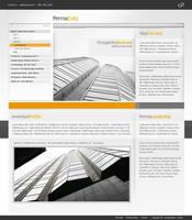 Client design: 001 by Uladk