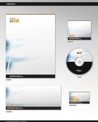 Computing Ver.2 CommSet by Uladk