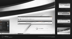 Windows Desktop - March 2007