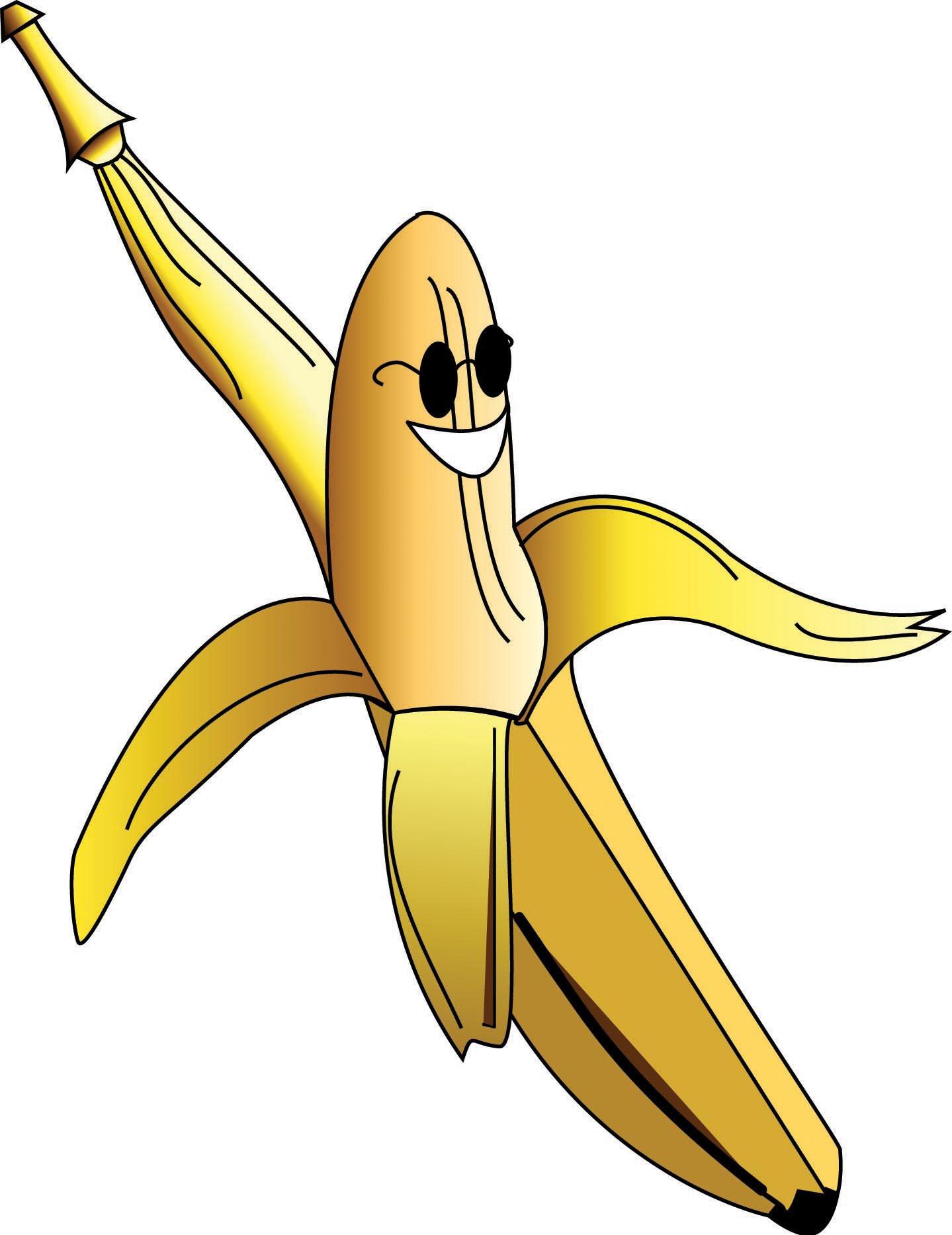 فوائد الموز Barry_Banana_by_anxy