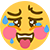 Icon chat- ahegao