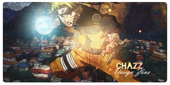 Galeria [ Chazz] Naruto_rasengan_by_chaazz-d4koxiu