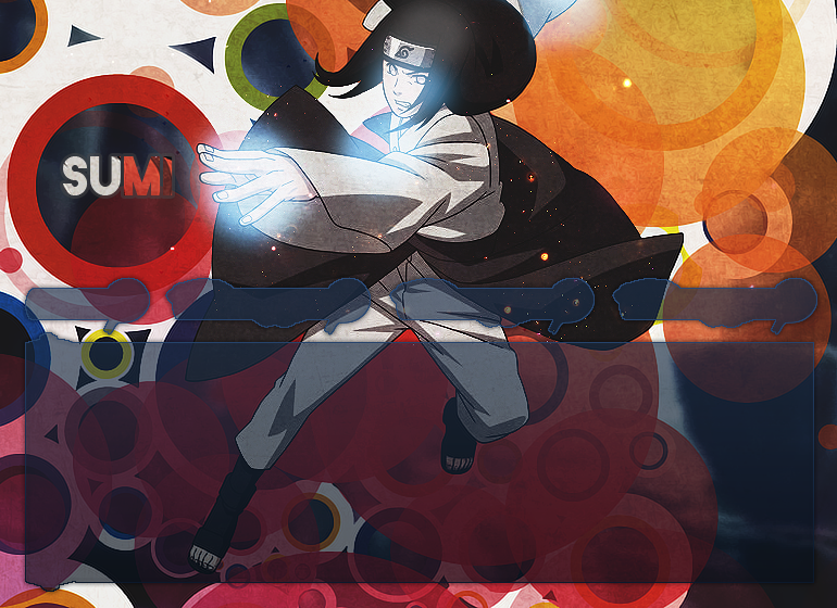 Galeria [ Chazz] Background_naruto___arena_sumi__by_chaazz-d4lsyyx