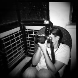 photohunt by dannysonicnoize