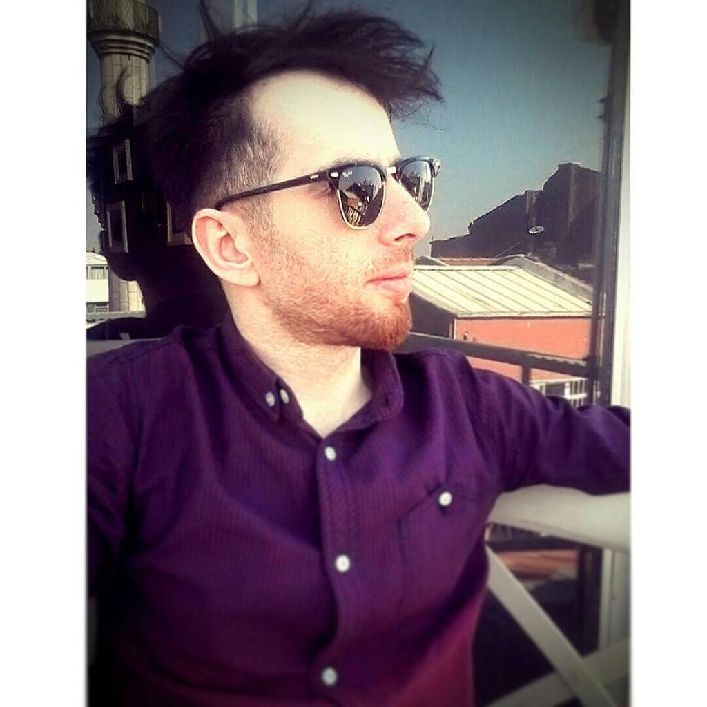 wjhez's Profile Picture
