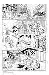 IDW Try-out Page 3