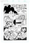 Transformers Sample Page 1