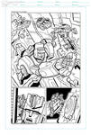 Transformers Sample Page 5