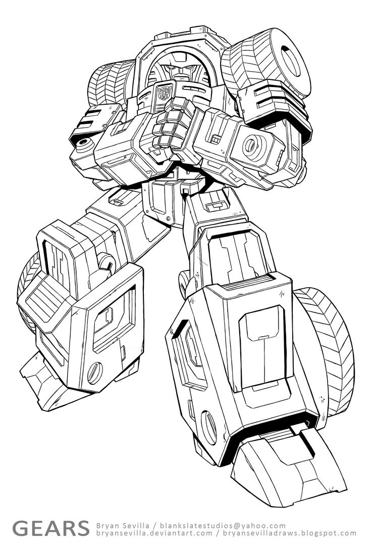 Transformers News: Creative Roundup, November 21st, 2015