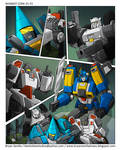 Warbot:Core 01 Page 2 Art