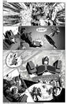 Maketoys: Cross Dimension Issue 01 Page 04