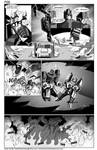 Maketoys: Cross Dimension Issue 01 Page 08 by BryanSevilla