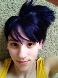 Kiarea's Profile Picture