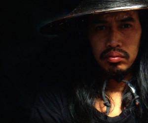 TD-Design's Profile Picture