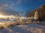 Hivernal by Morgan-Lou