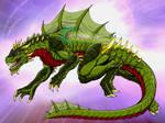 Olrasaurus