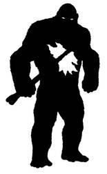 King Kong 2021 a