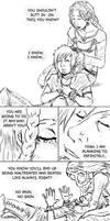 Loki+Sigyn: reasons