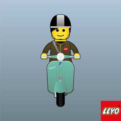 leyo's Profile Picture