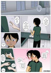 [Private Teacher] Chapter ?? - Page 1