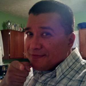 AZTECH2009's Profile Picture