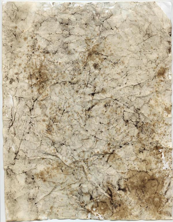 +texture by T-a-g-g-e-r