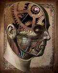 Mechanics of Thought