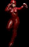 Super Heroine 4