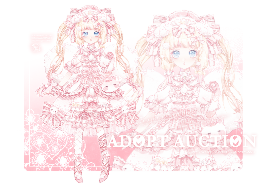 024 [Closed]Adoptable_Action (Paypal)