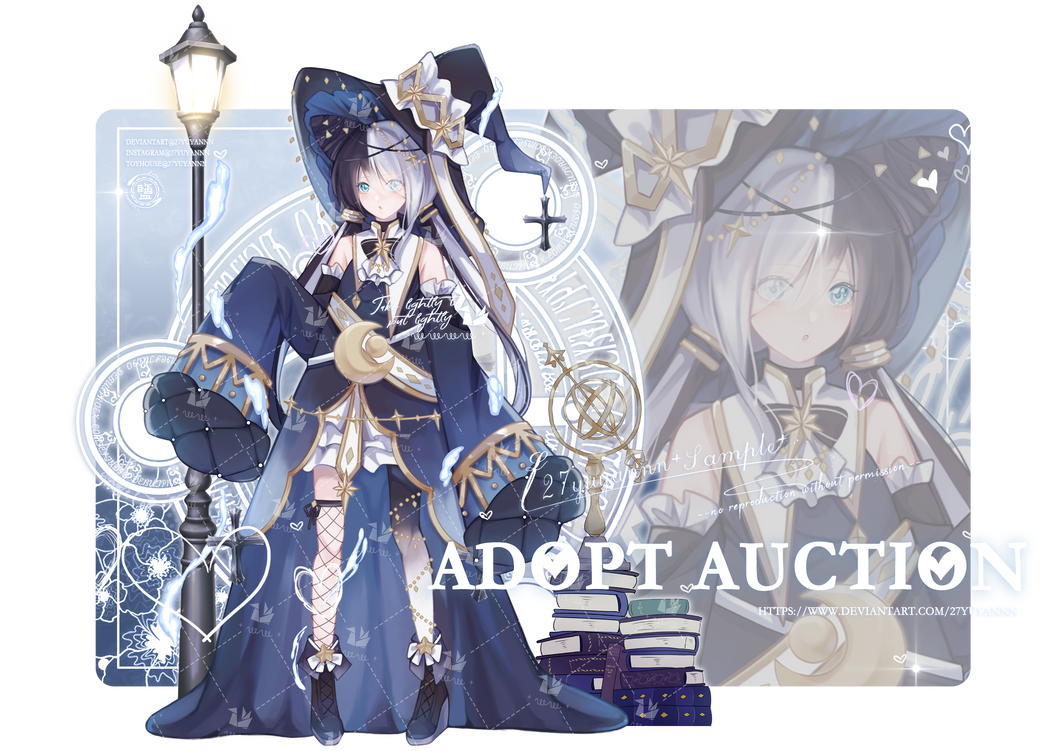 026 [OPEN]Adoptable_Action (Paypal)