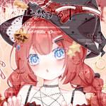 [random]It's Halloween!