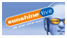 sunshine live by 1KNG