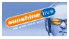 sunshine live by 1KNG