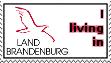 Brandenburg by 1KNG