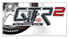 GTR2 Stamp by 1KNG