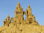 Castles III
