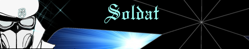 soldat3_by_dandyman88-d6qsyx0.jpg