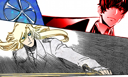 bleach_soul_evolution_quincy_empire_banner_by_dandyman88-d9bvjzk.jpg