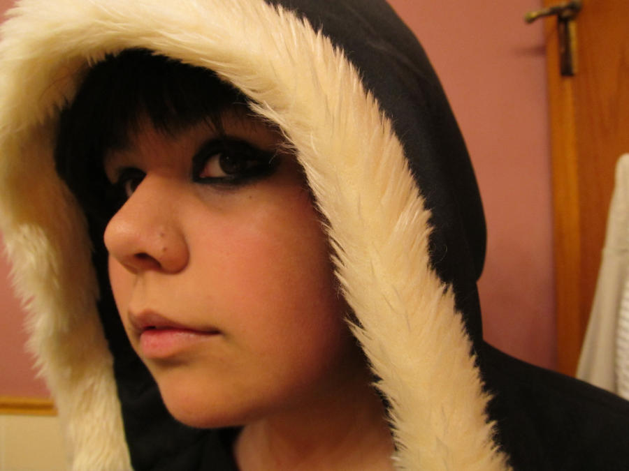 hidankitty's Profile Picture